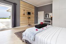 Holiday apartment 1394175 for 2 persons