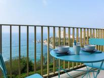 Holiday apartment 1394191 for 4 persons in Biarritz