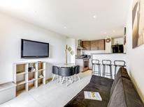 Apartamento 1394194 para 4 personas en Sainte-Maxime