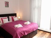 Ferienwohnung 1394201 für 3 Personen in Krakau