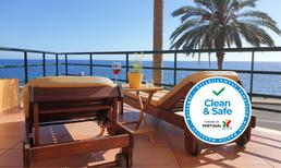 Holiday apartment 1394216 for 4 persons in Ponta do Sol