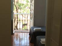 Holiday apartment 1394223 for 2 persons in Cadiz