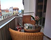 Holiday apartment 1394302 for 6 persons in Santa Cruz de la Palma