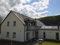 Appartement de vacances 1394307 pour 4 personnes , Zendscheid