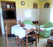 Holiday apartment 1394314 for 4 persons in Teulada