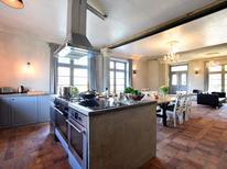 Ferienhaus 1394316 für 8 Personen in Kröpelin