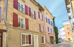 Maison de vacances 1394324 pour 6 personnes , Buis-les-Baronnies