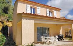 Ferienhaus 1394327 für 6 Personen in Porticcio