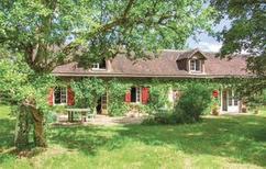 Villa 1394329 per 8 adulti + 1 bambino in Beauchêne