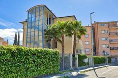 Ferienwohnung 1394342 für 4 Personen in Diano Marina