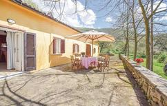 Holiday home 1394354 for 5 persons in Venafro