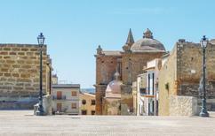 Ferienwohnung 1394359 für 4 Personen in Sambuca di Sicilia