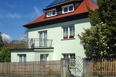 Holiday home 1394372 for 2 persons in Ebern