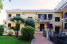 Holiday apartment 1394377 for 2 persons in Acireale