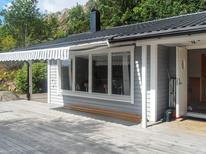 Dom wakacyjny 1394385 dla 6 osób w Skärhamn