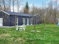 Holiday home 1394388 for 5 persons in Ängelholm