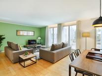 Rekreační byt 1394397 pro 6 osob v Barcelona-Sant Martí