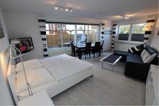 Appartement de vacances 1394403 pour 2 personnes , Cuxhaven-Duhnen