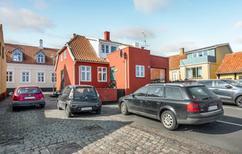 Semesterhus 1394422 för 4 personer i Sandvig