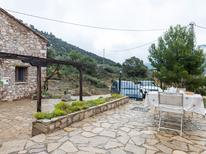 Holiday home 1394438 for 4 persons in Culla
