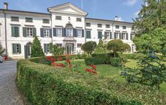 Mieszkanie wakacyjne 1394444 dla 4 osoby w Udine