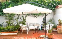 Ferienwohnung 1394449 für 4 Personen in Montauro