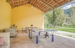 Holiday home 1394454 for 8 persons in Venafro