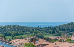 Holiday apartment 1394462 for 6 persons in Vrsar