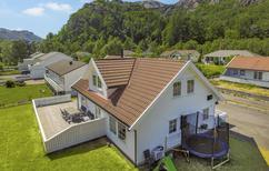 Ferienhaus 1394463 für 10 Personen in Åna-Sira