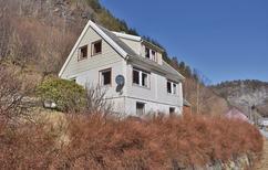 Ferienhaus 1394469 für 8 Personen in Leirvik