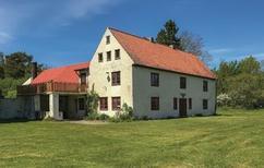 Mieszkanie wakacyjne 1394474 dla 6 osób w Havdhem