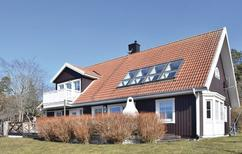Holiday home 1394476 for 9 persons in Visby