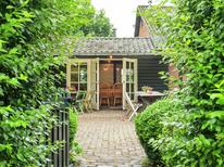 Holiday home 1394489 for 8 persons in Lage Mierde