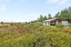 Holiday home 1394507 for 4 persons in Kongsmark