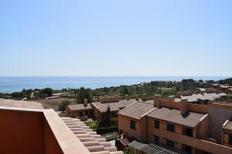 Ferienwohnung 1394510 für 7 Personen in l'Ametlla de Mar