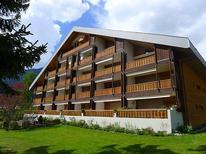 Semesterlägenhet 1394524 för 2 personer i Villars-sur-Ollon