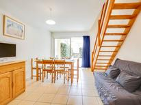 Holiday home 1394529 for 6 persons in Carcans-Plage