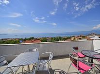 Ferienwohnung 1394535 für 4 Personen in Rijeka