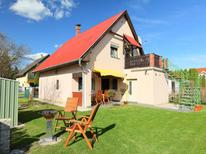 Holiday home 1394539 for 9 persons in Balatonmariafürdö