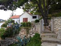 Ferienhaus 1394557 für 5 Personen in Sali