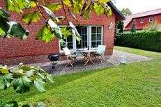 Holiday apartment 1394579 for 2 adults + 1 child in Alt Schwerin
