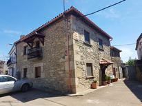 Ferienhaus 1394592 für 8 Personen in Pereña de la Ribera