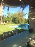 Holiday home 1394593 for 4 persons in Mérida
