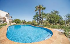 Ferienwohnung 1394601 für 4 Personen in Sant Jordi