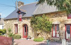 Ferienhaus 1394608 für 3 Personen in Vieux-Viel