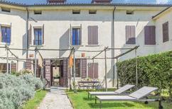Semesterhus 1394624 för 6 vuxna + 2 barn i Vittorio Veneto
