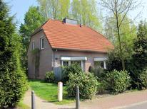 Vakantiehuis 1394625 voor 6 personen in Tossens