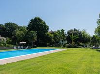 Ferienwohnung 1394629 für 6 Personen in Val di Lago