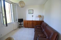 Rekreační byt 1394681 pro 4 osoby v Cimiez
