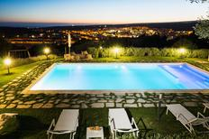 Holiday home 1394693 for 8 persons in Scicli